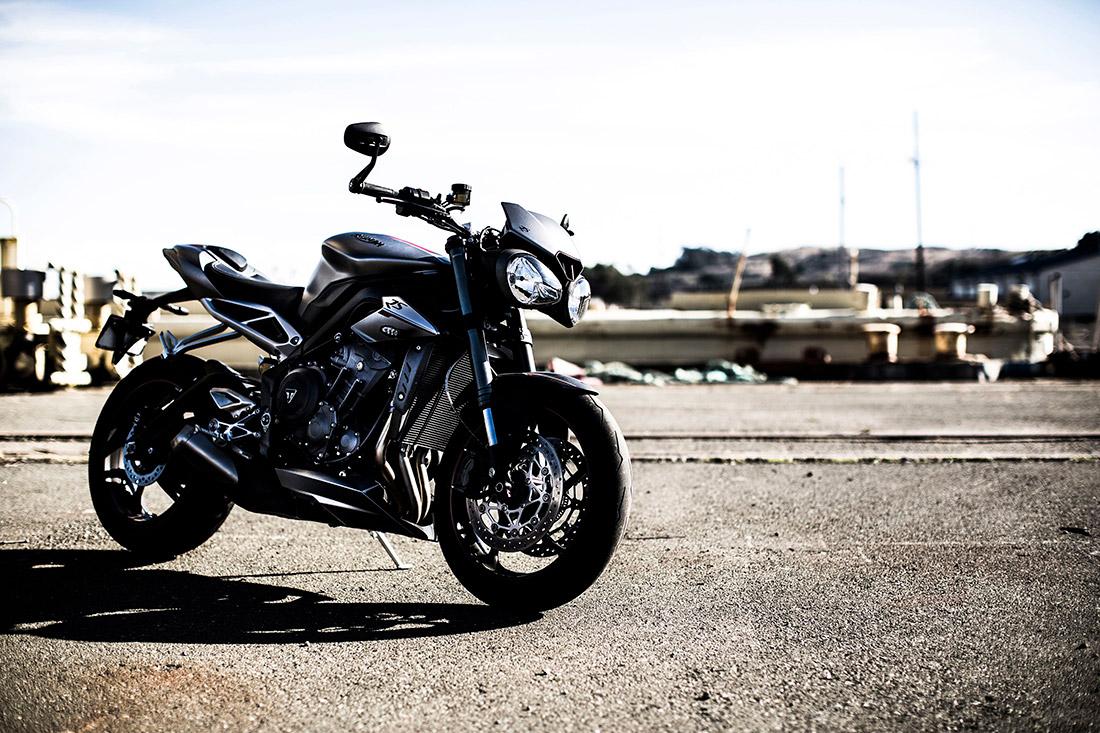 Honda Motorcycle Repair Atlanta