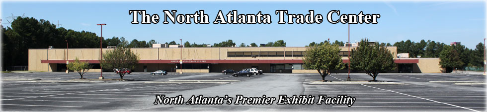 The North Atlanta Trade Center